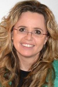 Eva Psaila