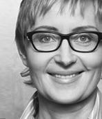 Arina Scigajllo Coach Berlin