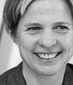 Birgit Ruedesheim Coach Berlin