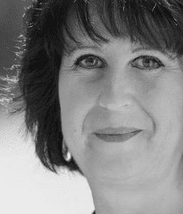 Claudia Lackinger Coach München