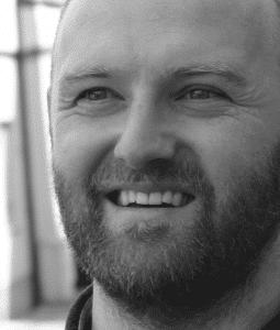 Daniel Fabry Coach Dresden