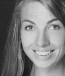 Katharina Scheufelle Coach Düsseldorf