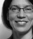 Nina Kreutzfeldt Coach Hamburg