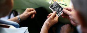 Genogramm mit INQUA