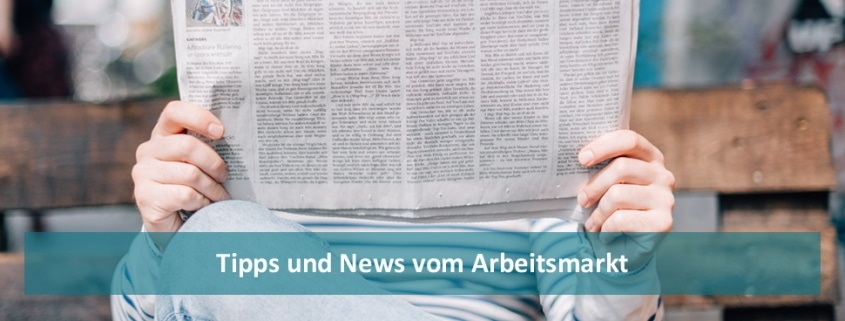 INQUA Newsletter vom 10.12.2018