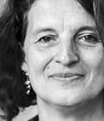 Dr. Angela Küster