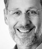 Dr. Martin Hertkorn