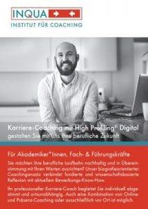 High Profiling® Digital