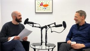 Podcast Karriere-Coaching