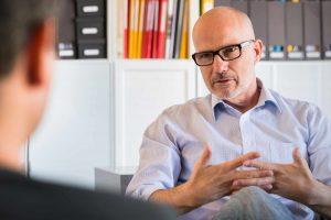 Kompetenzen aufspüren mit dem Genogramm im Karriere-Coaching